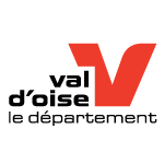 val doise