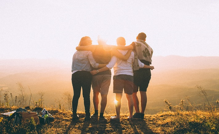 Développer l'engagement associatif des collaborateurs