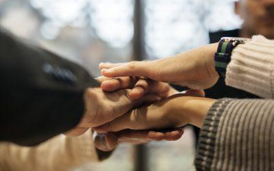 Le Réflexe Solidaire : au service des financement innovants
