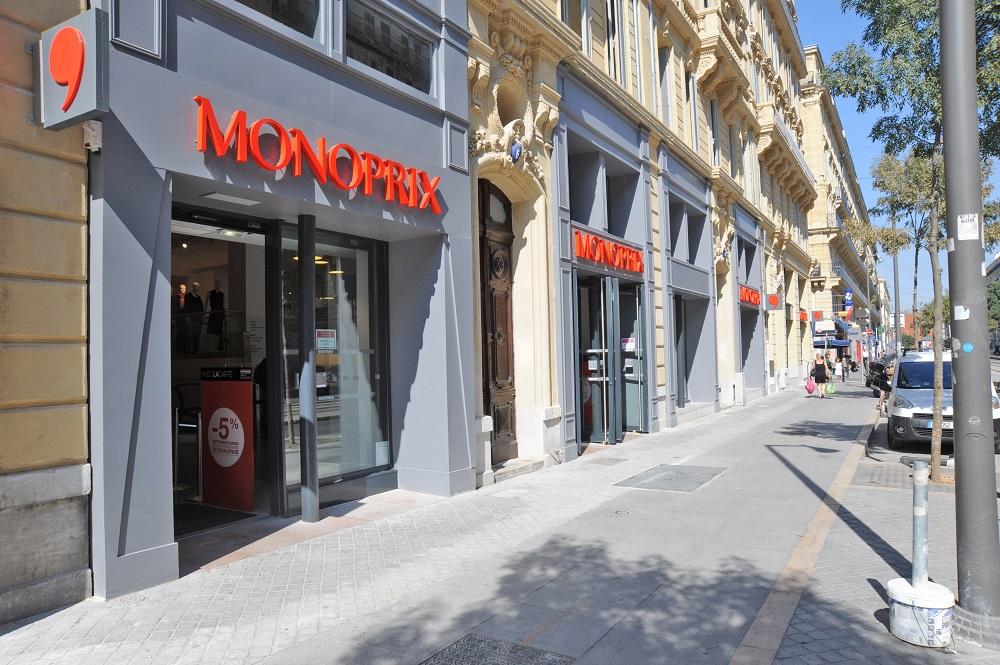 Monoprix_magasin