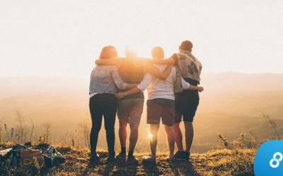 5 raisons de développer l'engagement associatif des collaborateurs