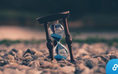[Etude] 1 entreprise sur 2 ne propose pas d'actions solidaires faute de temps