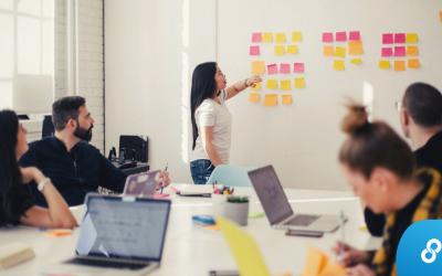Engagement solidaire : 3 bonnes raisons d'embarquer vos collaborateurs