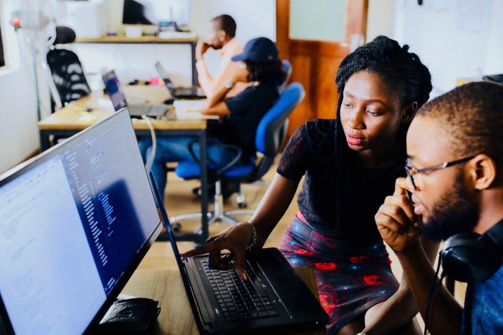 RSE : salariés mal informés = salariés moins engagés