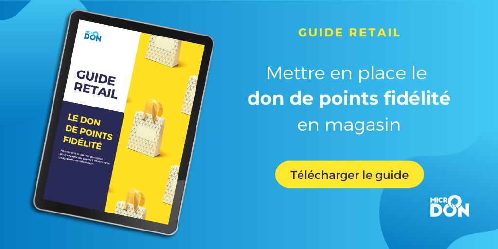 Guide_don_points_fidelite