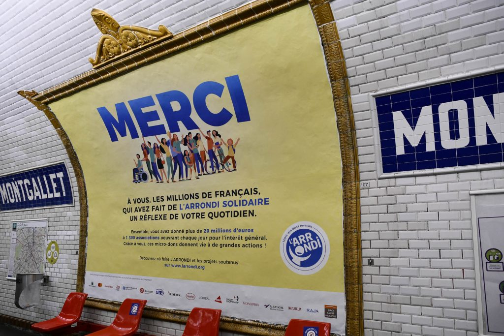 campagne_metro_larrondi