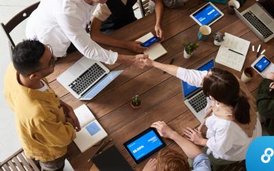 RSE : mettez en place un plan d'action adapté à vos collaborateurs !
